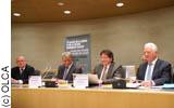 2e assises LCR en Alsace