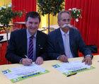Signature Chambre des Métiers d'Alsace