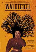 affiche Waldteifel