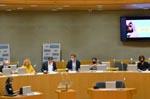 AG de l'OLCA 2021