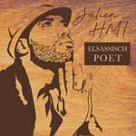 album de Julien HMI