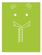 Logo kouglof pour Android