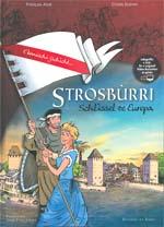 BD Strosburri