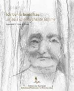 """""""Ich bin e beesi frau"""" de Pierre Kretz et Dan Stefan"""