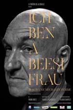 """""""Ich ben a beesi frau - Je suis une méchante femme"""" avec Francis Freyburger"""