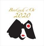Bretzels d'Or 2020
