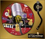 concours de chanson en alsacien
