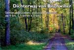 Dichterwaj de Bischwiller