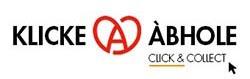 click and collect en alsacien