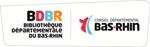 logo BDBR
