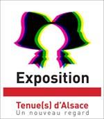 exposition costume alsacien