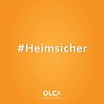 visuel #heimsicher