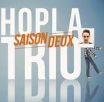 Hopla Trio 2