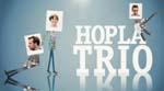 Hopla Trio