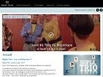 hoplatrio_site
