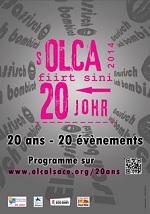OLCA_20ans