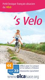 Lexique du vélo