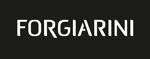 logo Forgiarini