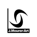 J.MOURER-ART
