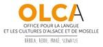 logo OLCA 2017