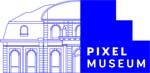 logo Pixel Museum