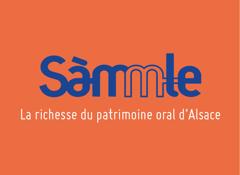 Sammle