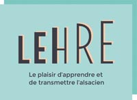 logo Lehre