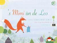 Application Mimi et Léo