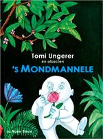 's Mondmannele