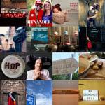 montage gagnants concours photos Friehjohr