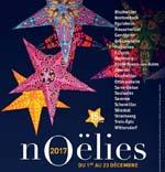 les noelies 2017