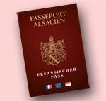 passeport alsacien