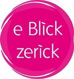 e Blick zerick