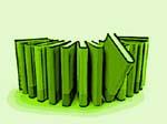 picto-livres