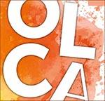 rapport d'activités OLCA 2019