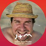 JTM designer social