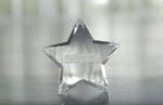trophée étoile du cocnours d'Stimme