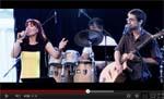 Vidéo de l'atelier Des Coulisses à la Scène