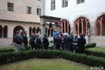 visite insolite de Strasbourg en alsacien